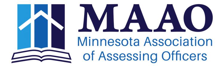 MAAO Logo